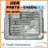 Reator ESCONDIDO D2r do xénon de D3/D4 D2s para o jipe de Q7 BMW