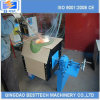 Piccola fornace per acciaio di fusione, rame