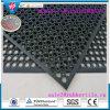 Big Rubber Kitchen / Workshop Floor Mat, Atislip Ruber Floor Rolls