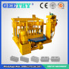 Qmy4-30A hydraulischer hohler Block, der Maschine herstellt