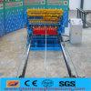 China-Fabrik! Automatisches Zaun-Ineinander greifen-Schweißgerät