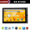 10 polegada Rockchip 3066 PC tablet Android Dual Core