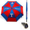 Выдвиженческий зонтик