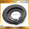 Anello elastico di C/anello di conservazione/anello elastico interno (DIN471)