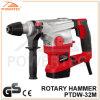 Owertec 세륨 GS 1250W Rotary Electric Hammer (PTDW-32M)