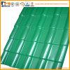 Tuile de toiture de résine synthétique de la tuile de toit de résine synthétique Asa+PVC
