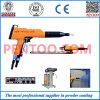 Electrostatic Powder Coating MachineセリウムCertificateとの自動またはManual