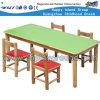 [لوو بريس] روضة أطفال طاولة وكرسي تثبيت يثبت ([هك-2504])