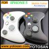 Controlador inalámbrico para Microsoft Xbox 360 Gamepad Joypad