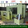 Het rubber Vulcaniseerapparaat van de Transportband & Transportband die de Machine van de Pers genezen
