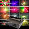 De Laser van DJ steekt RGB Laser Lichte LV381RGB aan