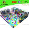Gran Lujo divertidos Indoor Playground Juguetes