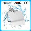 Supporto della carta dell'acciaio inossidabile di ABLinox