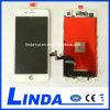 Handy LCD für iPhone 7 Plus-LCD-Belüftungsgitter