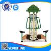옥외 공원 성숙한 적당 장비 (Yl-JS015)