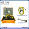 Macchina fotografica portatile di controllo della conduttura del nuovo prodotto (V8-1088DK)