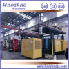 Plastic Barrel를 위한 축적 Blow Molding Machine
