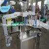 Máquina de etiquetado lateral doble de alta velocidad