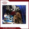 Красивейшие ботинки второй руки ехпортированные к Африке