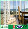 Lumbreras de cristal de aluminio de la casa urbana de Pnoc004lvw
