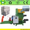 Schiuma di stirolo ENV EPE XPS Pur EVA che ricicla la macchina di fusione calda di EPP