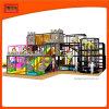 子供のためのセリウムの承認の屋内および屋外の運動場