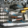 Erikc Bosch & Denso & Delphi 38PCS Diesel Fuel Injecteur Removal Tool
