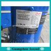 10HP Maneurop 압축기 Sm124A4alb R22 연예인 찬 룸을%s 상업적인 일폭 Danfoss 압축기