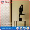 Einfacher Installation Breathable Absinken-Beweis keramische Wand-Fliese