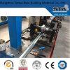 기계를 형성하는 가벼운 강철 용골 천장 금속 루핑 롤