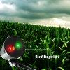 2018 новых продуктов для использования вне помещений лазерный свет Repeller птиц
