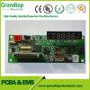 China-Hersteller-flexible gedrucktes Leiterplatte mehrschichtige gedruckte Schaltkarte