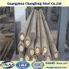 acciaio legato per utensili laminato a caldo 1.6523/SAE8620