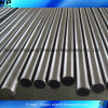 La tige du vérin hydraulique de la tige de piston plaqués au chrome dur