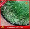 Красивейшая искусственная трава дерновины с сертификатом SGS для коммерчески Plaground