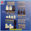 Custom Made différents types de terminaux de ligne/connecteurs de câble (HS-LT-026)