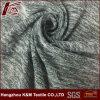 Tessuto lavorato a maglia cationico dell'alto di stirata poliestere del tessuto