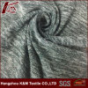 Haut Stretch polyester Tissu tricoté cationiques