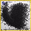 石炭をベースとする粒状か粉または円柱状の作動したカーボン
