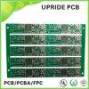 RoHS UL ODM PCBの多層サーキット・ボードデザイン製造の顧客用回路