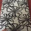 Ovejas Negras de diseño el tejido de algodón