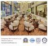 Modernistic мебель гостиницы для установленной мебели столовой (YB-S-8-1)