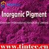 Viola 150 del pigmento per il rivestimento di plastica