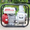 3 pompe à eau agricole d'essence d'engine de Honda Gx200 d'irrigation de pouce