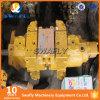 Original utilisé E320b 320b de la pompe hydraulique de pelle E320b pour excavatrice de la pompe hydraulique principale