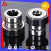 Alta precisión Nkx10z el rodamiento de agujas (NKX NKX50Z60Z NKX70Z)