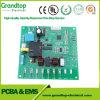 Usine du tableau de contrôle de réfrigérateur PCBA