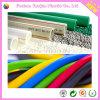 Gránulos plásticos de Masterbatch del color con el certificado del SGS