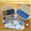 Matérias em pó Peptide 96827-07-5 176-191 fragmento com preço de atacado