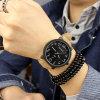 329人の女性ファッション・ウォッチの防水男女兼用の高品質の女性の腕時計の余暇